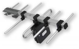 ANTÉNA SMĚROVÁ - 868 směrová anténa pro RTX3/RPT