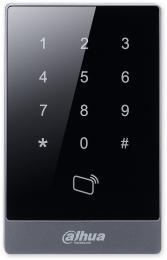 ASR1101A čtečka MIFARE karet s klávesnicí