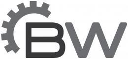 BabyWare programovací SW pro  SP/MG/EVO192/EVOHD