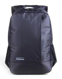Bag Casual KS3108W laptop batoh 15.6""