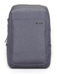 "Bag Classic KS3041W laptop batoh 15.6"""