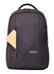 "Bag Elite KS3022W laptop batoh 15.6"""
