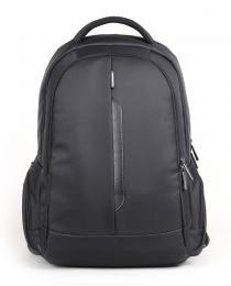 """Bag Executive KS3027W-A laptop batoh 15.6"""""""