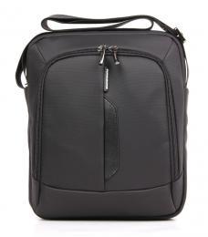 "Bag Executive KS3029W tablet brašna 10.1"""