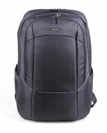 """Bag Prime  KS3077W-A laptop batoh 15.6"""""""