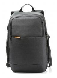 """Bag Smart KS3143W - černá laptop batoh 15.6"""""""
