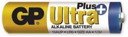 Baterie AA - GP ultra+ High power