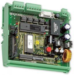 BB CPU procesor BITBUS