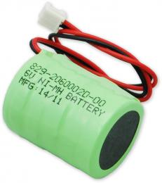 BELL-TEC AKKU - MINI akumulátor pro BELL-TEC MINI