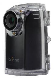 Brinno BCC 200 časosběrná kamera