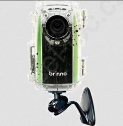 Brinno BCC100 časosběrná kamera
