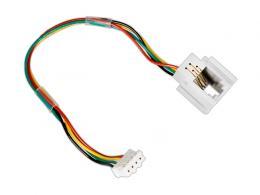 BS-83 servisní kabel