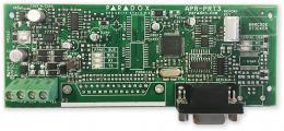 BUS2SER integrační modul