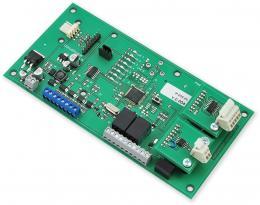 IP-EPS (P) - programovatelný Interface přenosu HZS