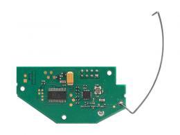 JA-150G-CO bezdrát. modul pro CO detek. Ei208W(D)