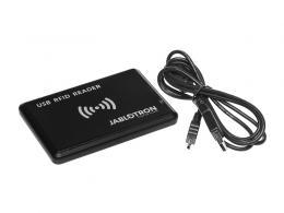 JA-190T USB čtečka RFID pro PC