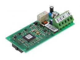 JA-190X modul telefonního komunikátoru