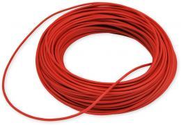 JXFE_R 1x2x0,8 kabel pro instalaci EPS