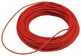 J-Y(St)Y_LG 2x2x0,8 kabel pro instalaci EPS