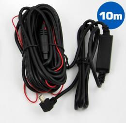 Kabel pro M6 10 m k zadní kameře