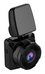 Kamera E12 Full HD kamera do auta