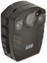 Kamera PD77G policejní Full HD kamera voděodolná