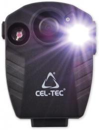 Kamera PD77R policejní Full HD kamera voděodolná