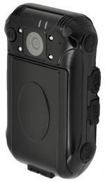 Kamera PK55 policejní Full HD kamera s přísvitem