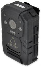 Kamera PK70 policejní Full HD kamera  voděodolná