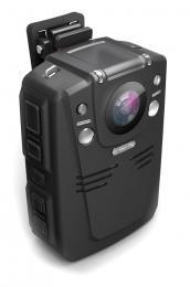 Kamera PK80L-GPS 64GB policejní Full HD kamera  voděodolná