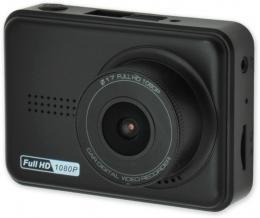 Kamera Q2 Full HD kamera do auta