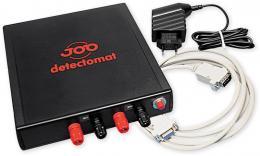 LT 3000 diag. přístroj pro adresaci prvků LOOP 3000