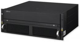 M70-4U-E box videomatice, 10x PCI-E, 4K, 4U