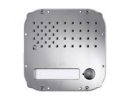MAS11PED audio modul dveřní stanice Matrix