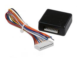 MCB-01 CAN BUS MCB-01 modul