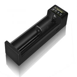 Nabíječ baterií S1 USB nabíječ baterií S1 USB