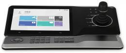 NKB5000-F multifunkční kl. pro management systému