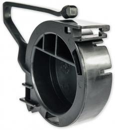 OC-S-drop-kotva pro závěsný kabel 2-6 mm