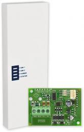 PCS265LTE-SWAN AKKU + CVT485 LTE/GPRS/GSM komunikátor