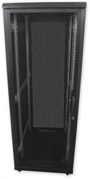 PDD.6842 stojanový, 42U, 600 x 800, perforace/perforace