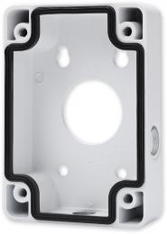 PFA120 zapojovací box k držáku PTZ kamery