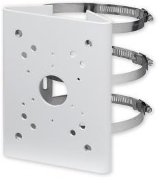 PFA150-V2 redukce pro montáž kamer na stožár