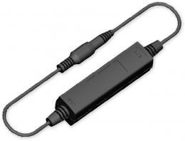PFM790 oddělovač napájení, 12V/400 mA max