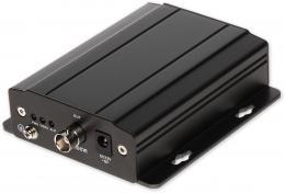 PFT2100 1CH převodník HDMI na HDCVI