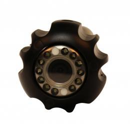Pipe 23 vystředovák 40 mm potrubní inspekční kamera