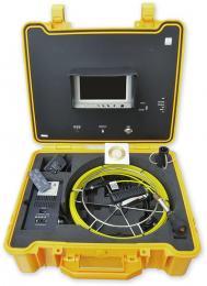 Pipe Cam 20 Profi potrubní inspekční kamera