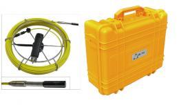 Pipe Cam 20 Profi 12mm potrubní inspekční kamera