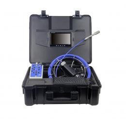 Pipe Cam 30 Expert HD potrubní inspekční kamera