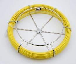 Pipe Cam Verso 40 kabel kabel 40 m