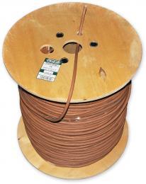 PRAFlaGuard 1x2x0,8 kabel pro instalaci EPS PH 180, B2ca